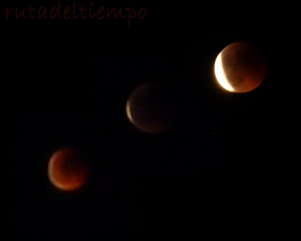 eclipse-luna-fases