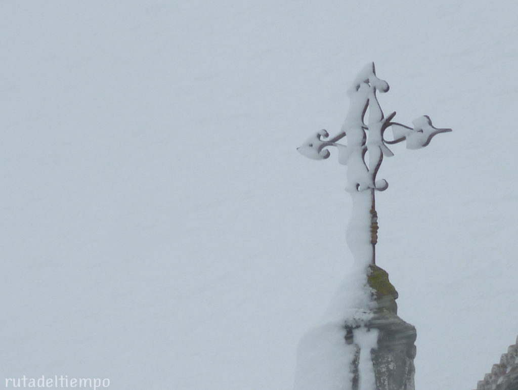 nieve-cruz