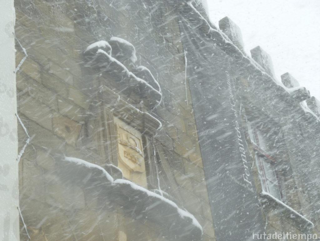 nieve-palacio