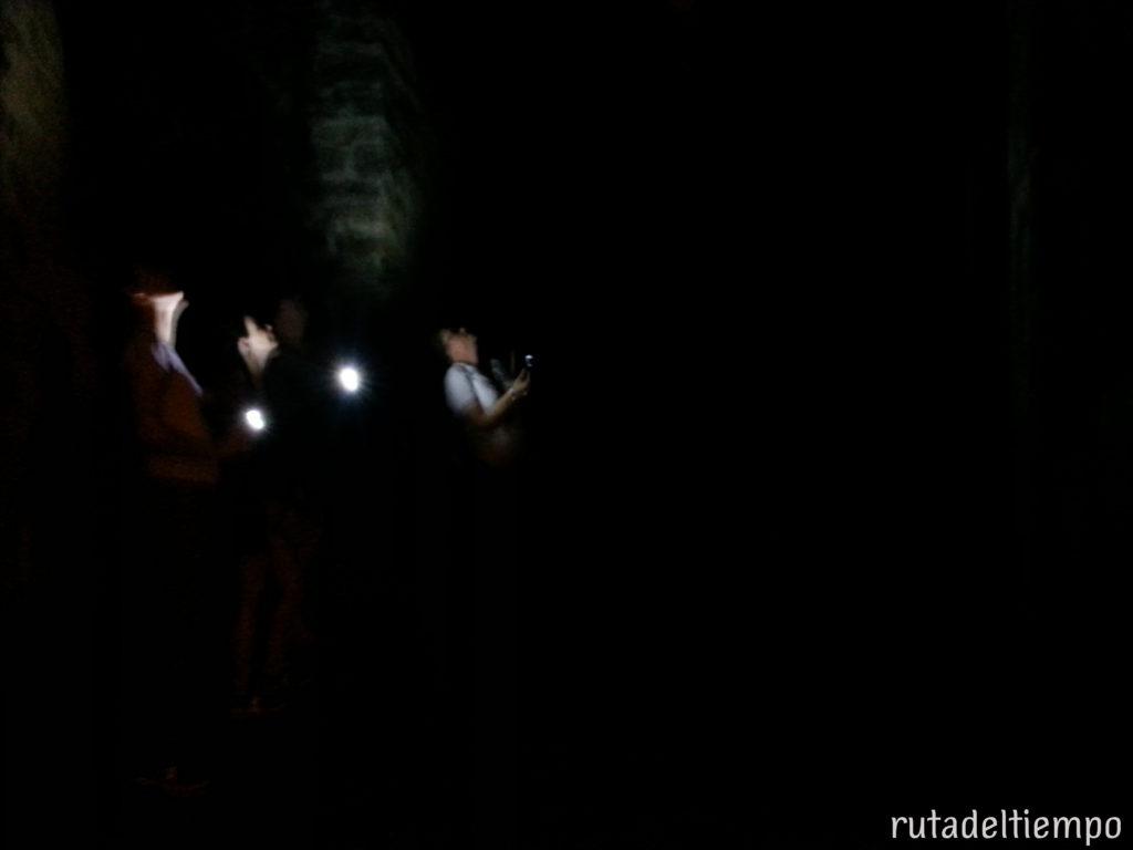 visita-nocturna