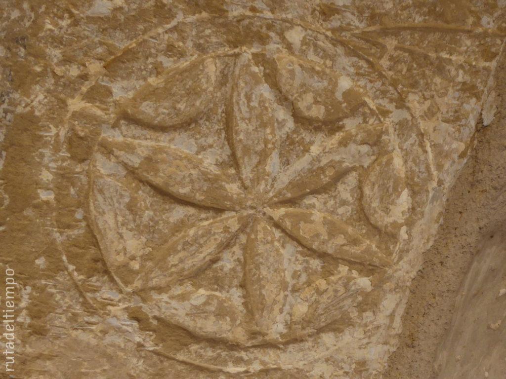 flor-hexapetala